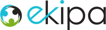 Company Logo For Ekipa'