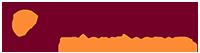 Verbat Technologies Logo