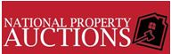 National Property Auctions Scotland