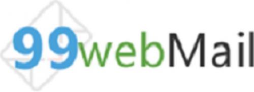Company Logo For 99webmail'