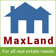 MaxLand Real Estate Services'