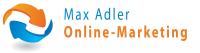Adler Online Marketing Services Logo