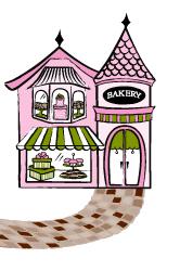 Online Bakeries'