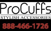 ProCuffs Logo