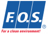 F.O.S Industrial Filter Technology Inc.