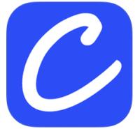 ChalkChat Logo
