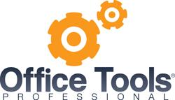 Office Tools Pro'