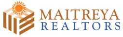Maitreya Realtors and Constructions Pvt. Ltd'