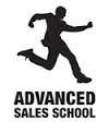 The Advanced Sales School'