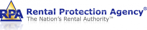 The Rental Protection Agency'