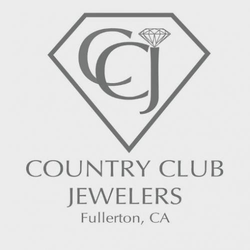 Country Club Jewelers'