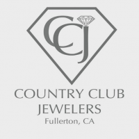 Country Club Jewelers