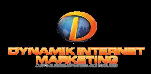 Dynamik Internet Marketing Inc'