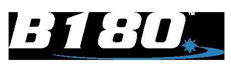 B180 Basketball, Inc.'