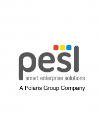 Polaris Enterprise Solution Limited Logo