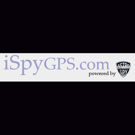 Company Logo For ISpyGPS.com'