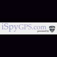 ISpyGPS.com Logo