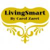 LivingSmartByCarolZart.com
