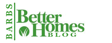 BetterHomesAndDecor.com Logo