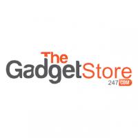 TheGadgetStore247.com Logo