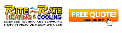 Rite Rate Heating & Cooling'