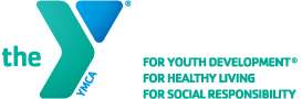 YMCA of Western Monmouth Counties'