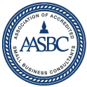 Association of Accredited Small Business Consultants (AASBC)'