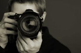 PhotographyPerth'