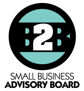 Small Business Advisory Board'
