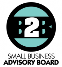 Small Business Advisory Board