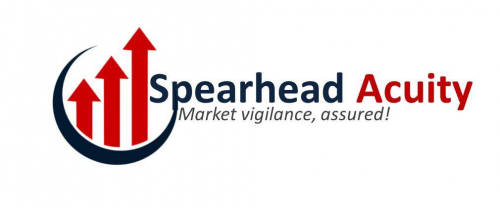 Company Logo For SA-BRC'