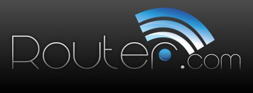 Router.com'