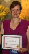 Cheryl Mohrlein, MSN, RN, OCN, NE-BC'