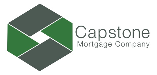Company Logo For Capstone Mortgage'