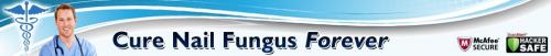 CureNailFungusForever.com'