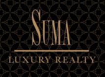 Company Logo For Suma Luxury Realty'