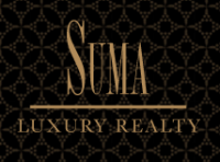 Suma Luxury Realty Logo