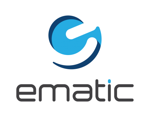 Company Logo For Ematic'