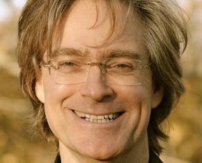 Dr. Marc Gafni'