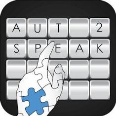 Aut2Speak'