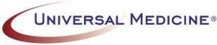 Universal Medicine'