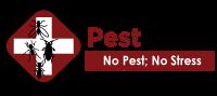 PestClinic Pte Ltd'