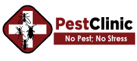 PestClinic Pte Ltd