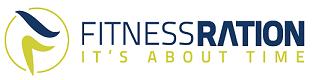 Fitness Ration Pte Ltd'