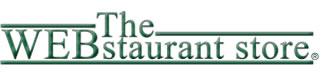 WEBstaurantStore.com'