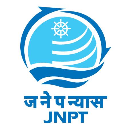 Jawaharlal Nehru Port Trust'