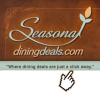 Seasonal Dining Deals, LLC