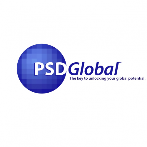 PSD Global'