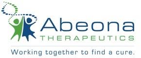 Company Logo For Abeona Therapeutics'