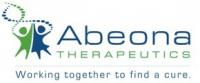 Abeona Therapeutics Logo